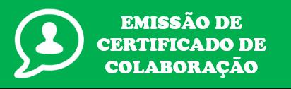 Emissão de Certificado de Colaboração