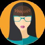 Profile picture of Rita Jorge