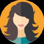 Profile picture of Raquel Lopes