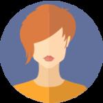 Profile picture of Cristina Gomes