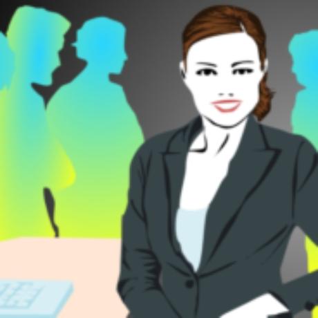 Group logo of Recrutamento e Selecção – Dinâmica de Entrevistas e Avaliação de Resultados
